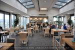 Ocean Sky Cafe 2