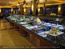 Resort 12 Dinner