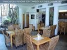 Restaurace u Tygra 1