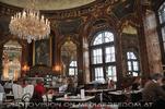 Restaurant im Kaiser Pavillon