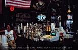 Sloppy Joes Bar 2