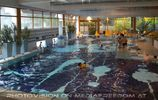 Thermen Pool 2