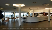 Therme Med Empfang