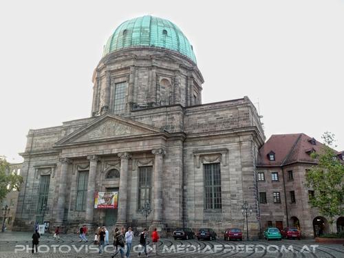 Die Altstadt 08