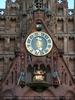 Die Altstadt - Frauenkirche