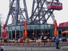 Riesenrad Restaurant