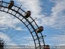 Wiener Riesenrad 01