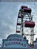 Wiener Riesenrad 02