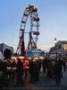 Wiener Riesenradplatz