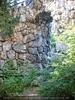Historisches Tor