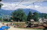 Der kleine Freizeitpark