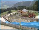 Elfenberg Spielplatz