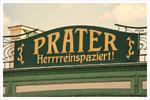 Wiener Prater
