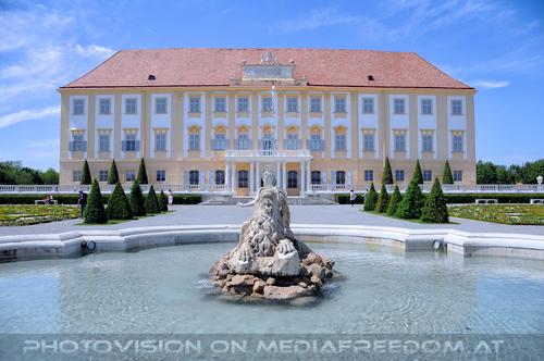 Schlosspark 05