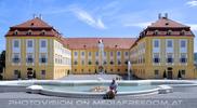 Schlosspark 01
