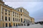 Schlosspark 9