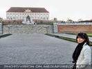 Advent im Schloss 36