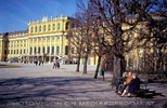 Schlosspark 6
