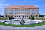 Schlosspark 07