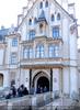 Schloss 02