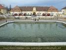 Schloss Teich