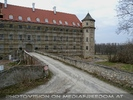 Schloss Petronell 02