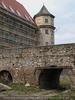 Schloss Petronell 03