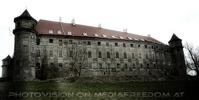 Schloss Petronell 04