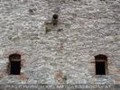 Schloss Petronell 06