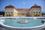 Schlosspark 04