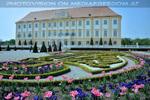 Schlosspark 09