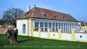 Schlosspark 48