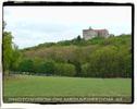Wildpark und Schloss