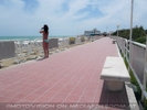 Am Strand 09