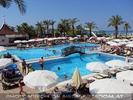 Resort 05