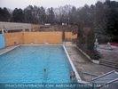 Therme 4