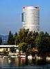 Florido Tower