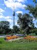 Im Park 7
