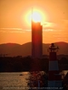 Sundown Millenium Tower