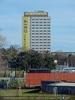 Aero Tower Hotel