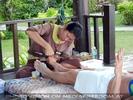 Peace Resort - Pix 31