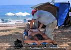 Greek Treatment 23