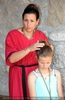 In der Römersiedlung 09