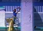 Miami Beach 11 - Art Deko
