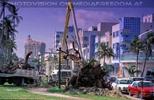 Miami Beach 22 - Art Deko