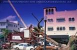 Miami Beach 23 - Art Deko