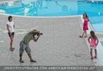 Kinder Shooting