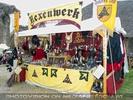 Hexenkunst und Rittergunst 68