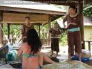 Peace Resort - Pix 22