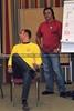 Das Seminar 06